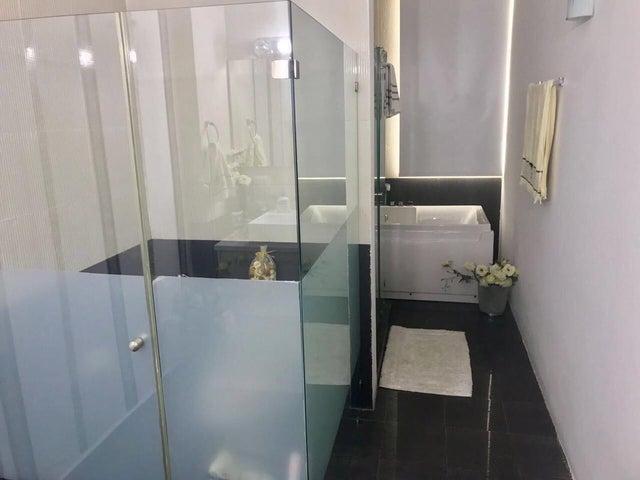 PANAMA VIP10, S.A. Casa en Alquiler en Costa Sur en Panama Código: 17-6003 No.7