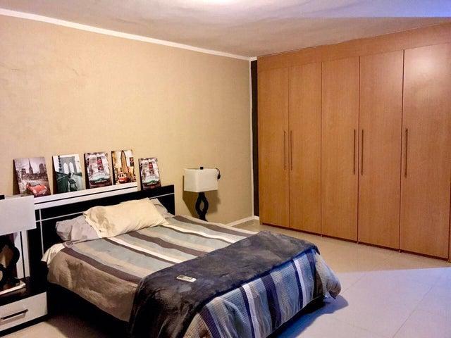 PANAMA VIP10, S.A. Casa en Alquiler en Costa Sur en Panama Código: 17-6003 No.8