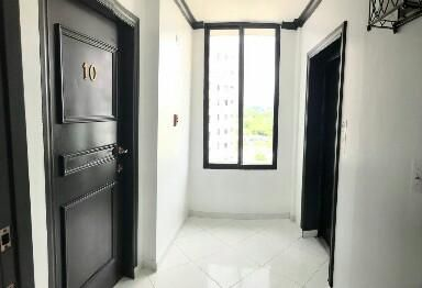 PANAMA VIP10, S.A. Apartamento en Venta en Coco del Mar en Panama Código: 17-6006 No.2