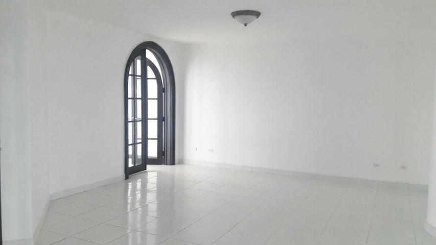 PANAMA VIP10, S.A. Apartamento en Venta en Coco del Mar en Panama Código: 17-6006 No.5