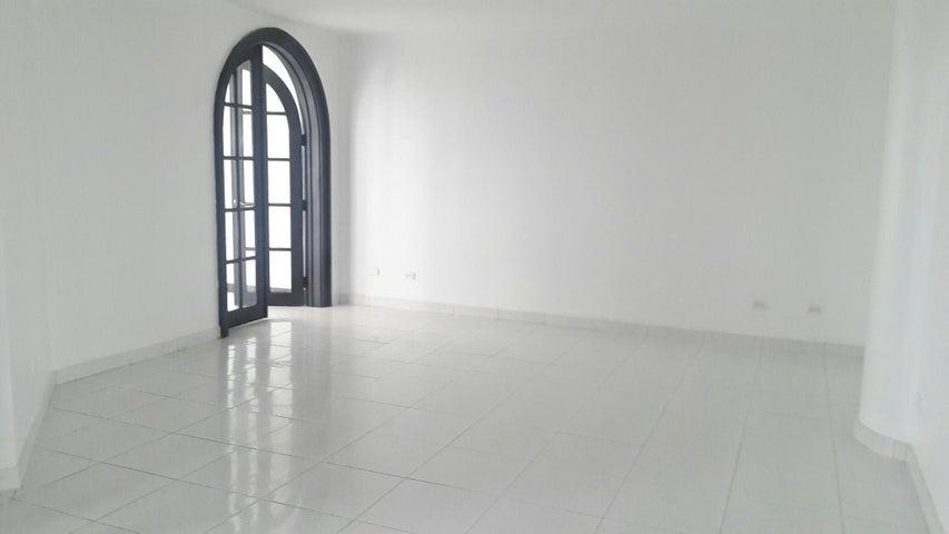 PANAMA VIP10, S.A. Apartamento en Venta en Coco del Mar en Panama Código: 17-6006 No.6