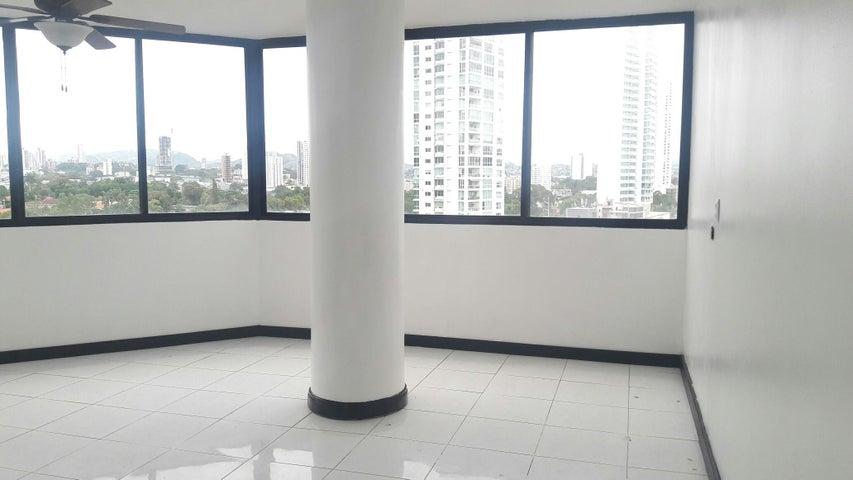 PANAMA VIP10, S.A. Apartamento en Venta en Coco del Mar en Panama Código: 17-6006 No.8