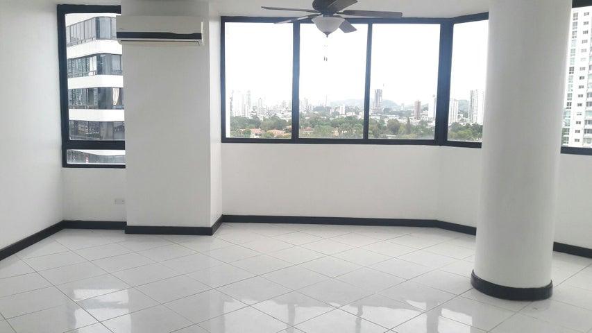 PANAMA VIP10, S.A. Apartamento en Venta en Coco del Mar en Panama Código: 17-6006 No.9