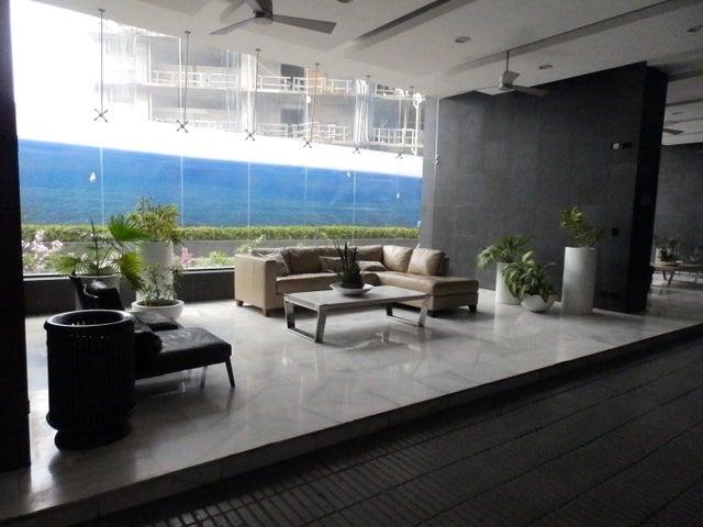 PANAMA VIP10, S.A. Apartamento en Venta en Punta Pacifica en Panama Código: 17-6008 No.1