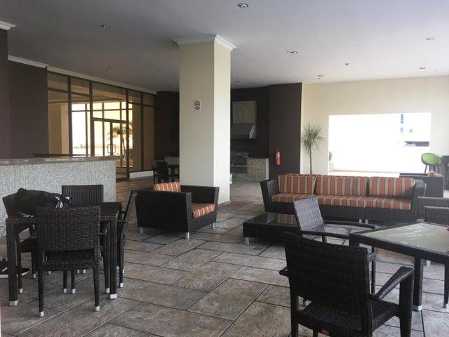PANAMA VIP10, S.A. Apartamento en Venta en Costa del Este en Panama Código: 17-6013 No.8