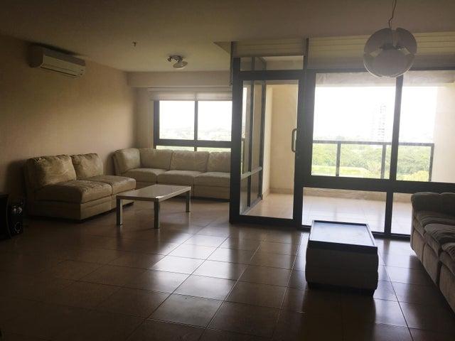 PANAMA VIP10, S.A. Apartamento en Venta en Costa del Este en Panama Código: 17-6013 No.9