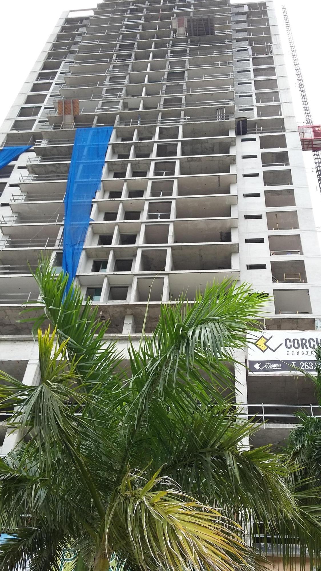 Apartamento / Venta / Panama / Costa del Este / FLEXMLS-15-1245
