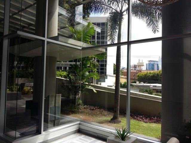 PANAMA VIP10, S.A. Apartamento en Alquiler en El Cangrejo en Panama Código: 17-6028 No.3