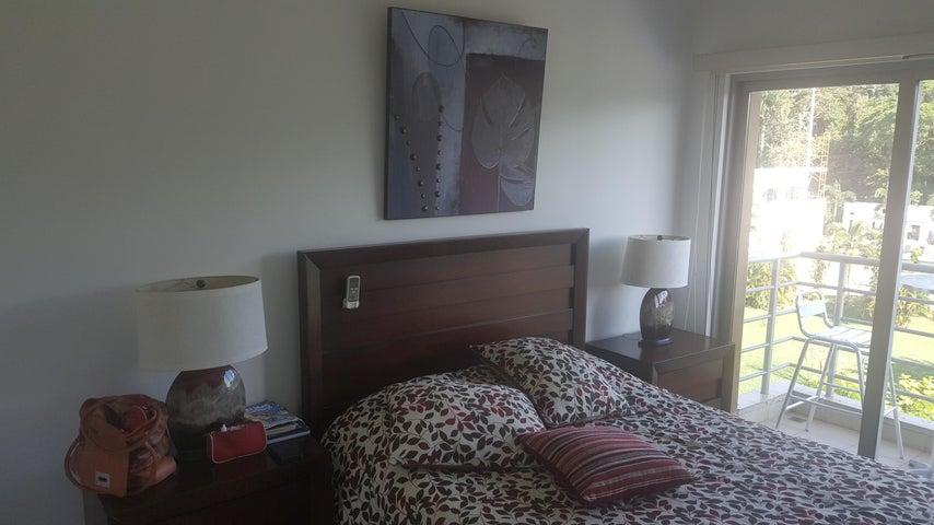 PANAMA VIP10, S.A. Apartamento en Venta en Panama Pacifico en Panama Código: 17-6034 No.4