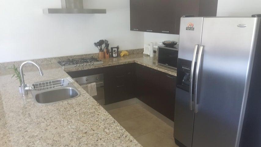 PANAMA VIP10, S.A. Apartamento en Venta en Panama Pacifico en Panama Código: 17-6034 No.6
