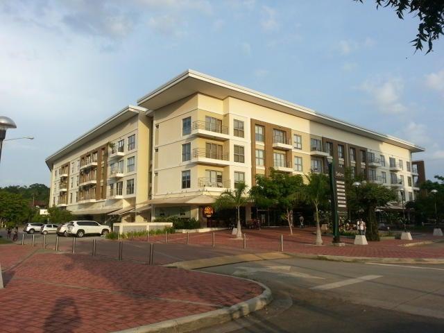 PANAMA VIP10, S.A. Apartamento en Venta en Panama Pacifico en Panama Código: 17-6034 No.9