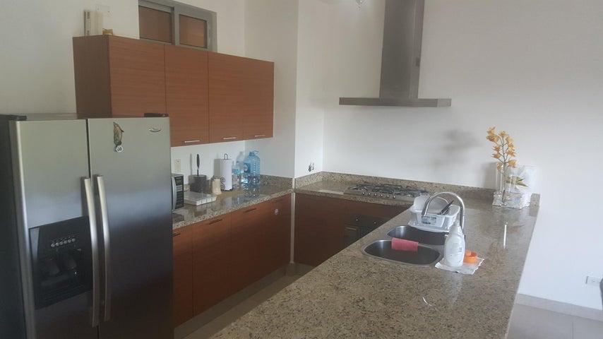 PANAMA VIP10, S.A. Apartamento en Venta en Panama Pacifico en Panama Código: 17-6036 No.1