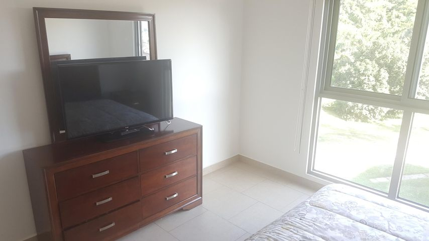 PANAMA VIP10, S.A. Apartamento en Venta en Panama Pacifico en Panama Código: 17-6036 No.3