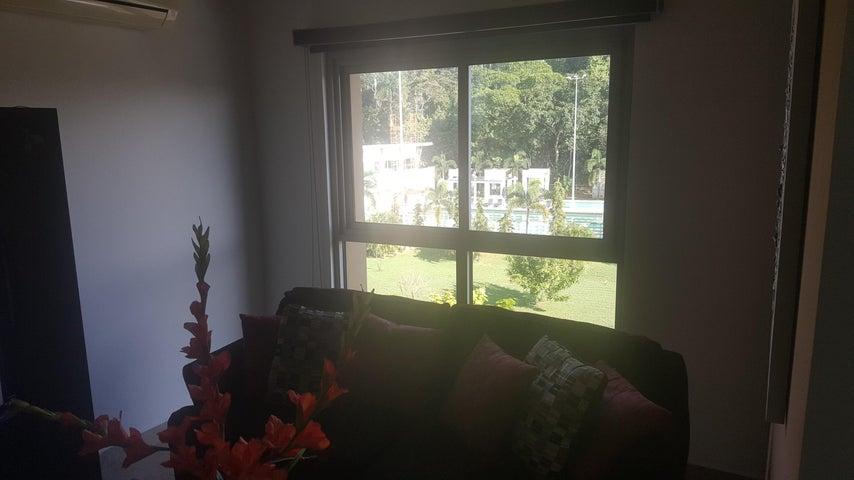 PANAMA VIP10, S.A. Apartamento en Venta en Panama Pacifico en Panama Código: 17-6036 No.2