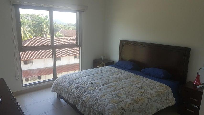 PANAMA VIP10, S.A. Apartamento en Venta en Panama Pacifico en Panama Código: 17-6036 No.4