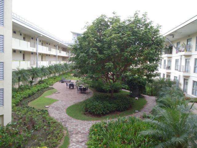 PANAMA VIP10, S.A. Apartamento en Venta en Panama Pacifico en Panama Código: 17-6036 No.7