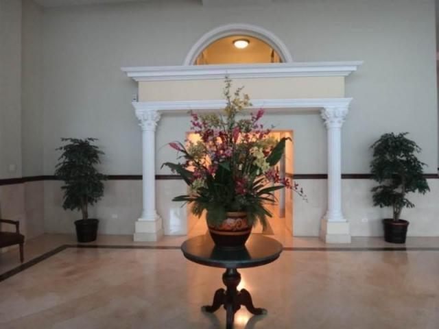 PANAMA VIP10, S.A. Apartamento en Venta en Punta Pacifica en Panama Código: 17-6037 No.1
