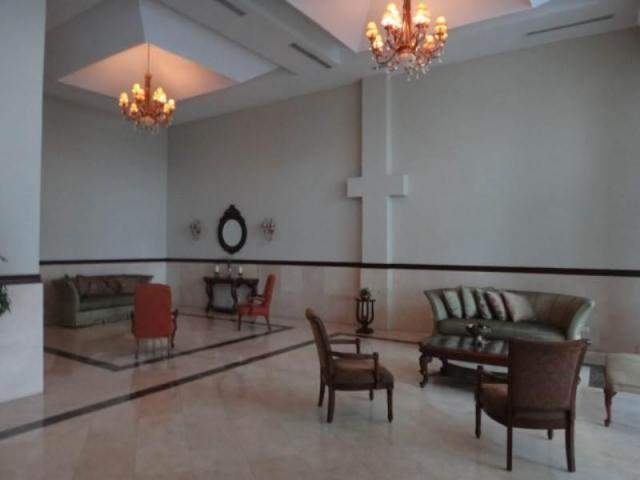PANAMA VIP10, S.A. Apartamento en Venta en Punta Pacifica en Panama Código: 17-6037 No.2