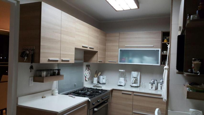 PANAMA VIP10, S.A. Apartamento en Venta en Punta Pacifica en Panama Código: 17-6037 No.4