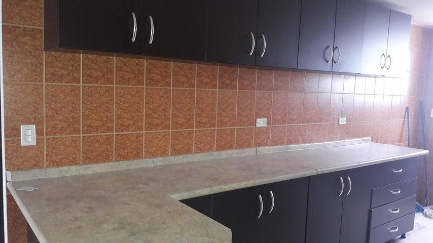 PANAMA VIP10, S.A. Apartamento en Alquiler en Via Espana en Panama Código: 17-6040 No.2