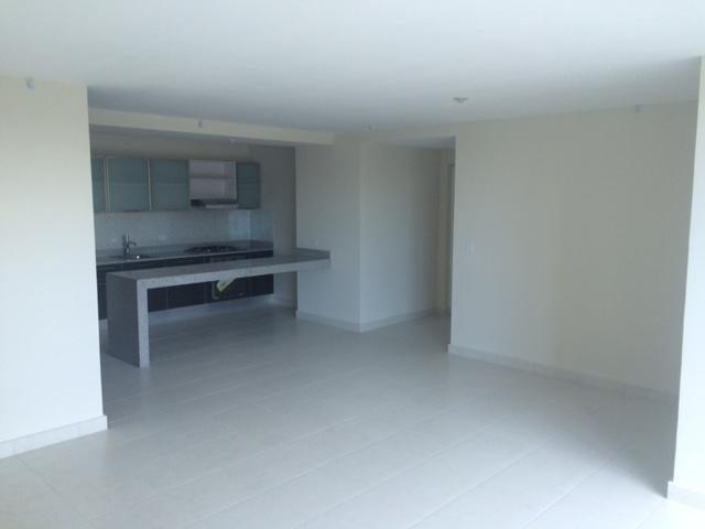 PANAMA VIP10, S.A. Apartamento en Alquiler en El Cangrejo en Panama Código: 17-6043 No.2