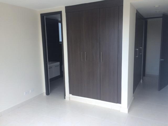 PANAMA VIP10, S.A. Apartamento en Alquiler en El Cangrejo en Panama Código: 17-6043 No.4