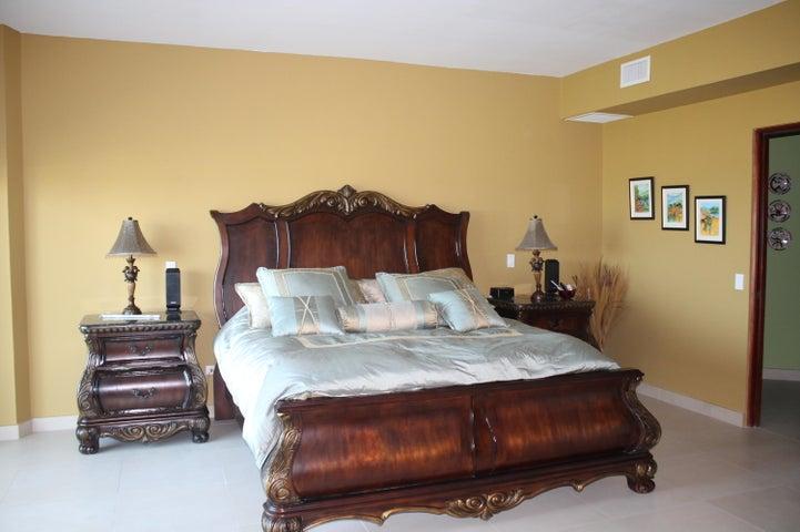 PANAMA VIP10, S.A. Apartamento en Venta en San Carlos en San Carlos Código: 17-6044 No.7