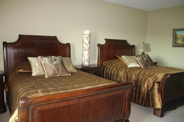 PANAMA VIP10, S.A. Apartamento en Venta en San Carlos en San Carlos Código: 17-6044 No.8