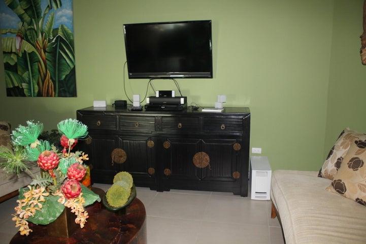 PANAMA VIP10, S.A. Apartamento en Venta en San Carlos en San Carlos Código: 17-6044 No.5