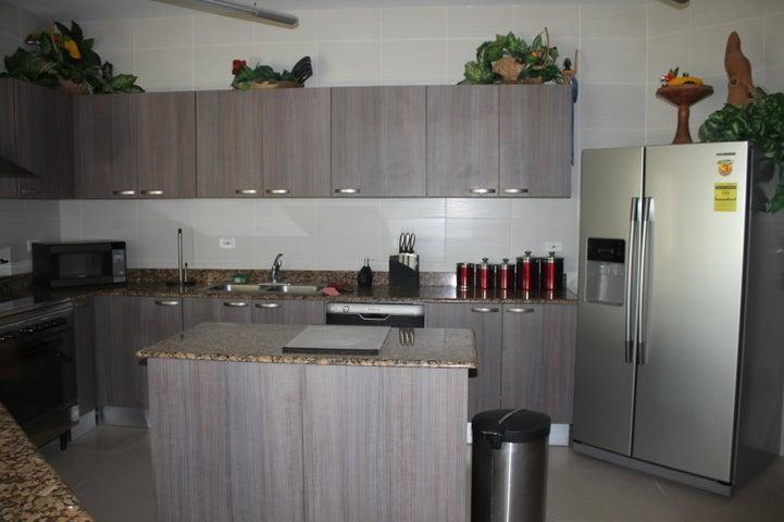 PANAMA VIP10, S.A. Apartamento en Venta en San Carlos en San Carlos Código: 17-6044 No.4