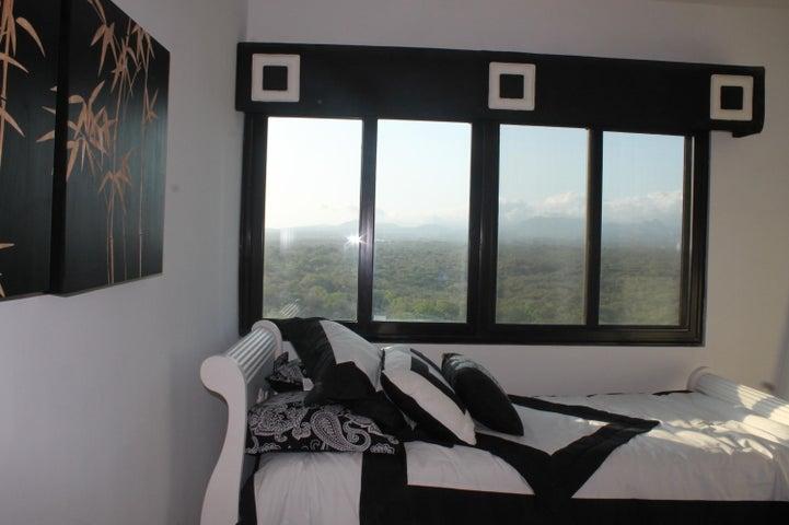 PANAMA VIP10, S.A. Apartamento en Venta en San Carlos en San Carlos Código: 17-6044 No.6