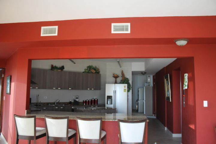 PANAMA VIP10, S.A. Apartamento en Venta en San Carlos en San Carlos Código: 17-6044 No.1