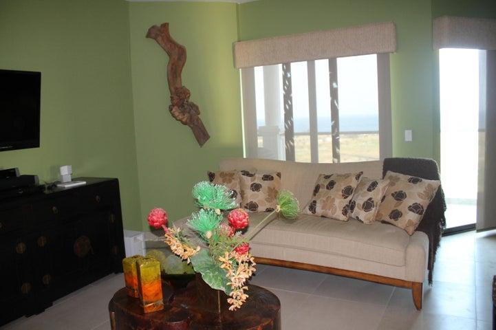 PANAMA VIP10, S.A. Apartamento en Venta en San Carlos en San Carlos Código: 17-6044 No.3