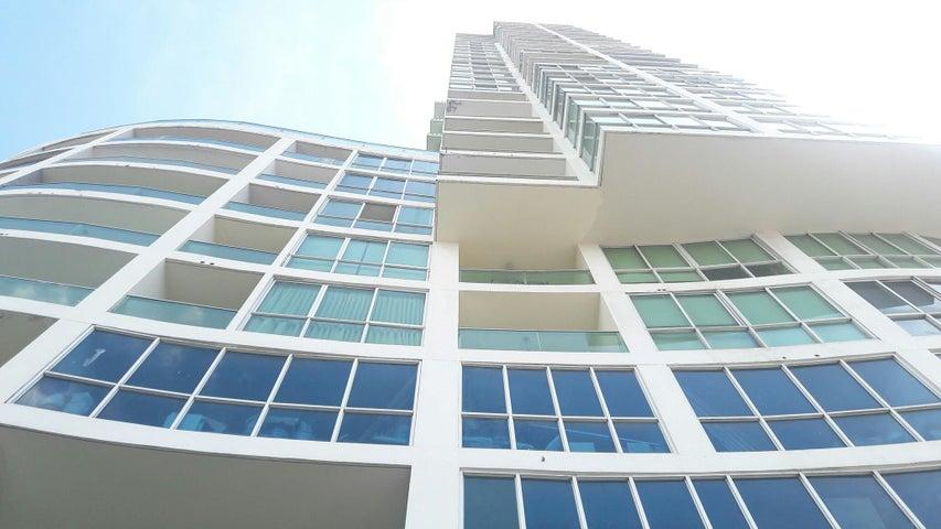 Apartamento / Venta / Panama / San Francisco / FLEXMLS-17-6046