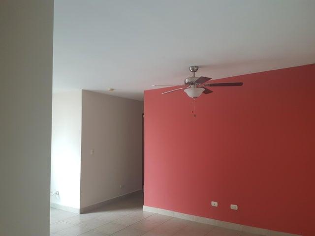 PANAMA VIP10, S.A. Apartamento en Alquiler en Costa del Este en Panama Código: 17-6047 No.1