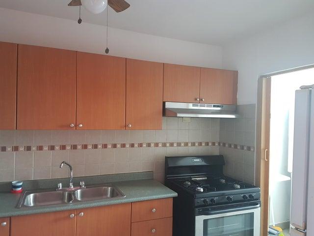 PANAMA VIP10, S.A. Apartamento en Alquiler en Costa del Este en Panama Código: 17-6047 No.3