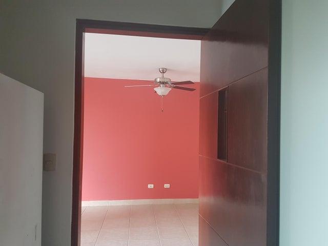 PANAMA VIP10, S.A. Apartamento en Alquiler en Costa del Este en Panama Código: 17-6047 No.7