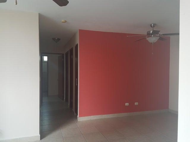 PANAMA VIP10, S.A. Apartamento en Alquiler en Costa del Este en Panama Código: 17-6047 No.8