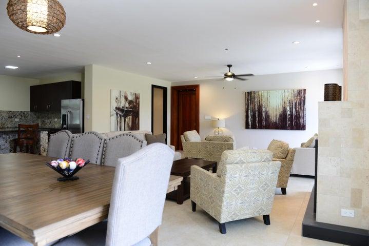 PANAMA VIP10, S.A. Apartamento en Alquiler en Jaramillo en Boquete Código: 17-5922 No.9