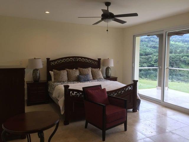 PANAMA VIP10, S.A. Apartamento en Alquiler en Jaramillo en Boquete Código: 17-5922 No.7