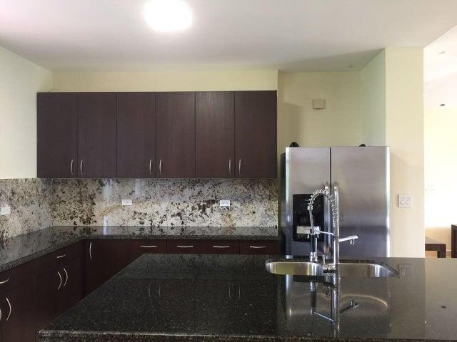 PANAMA VIP10, S.A. Apartamento en Alquiler en Jaramillo en Boquete Código: 17-5922 No.4