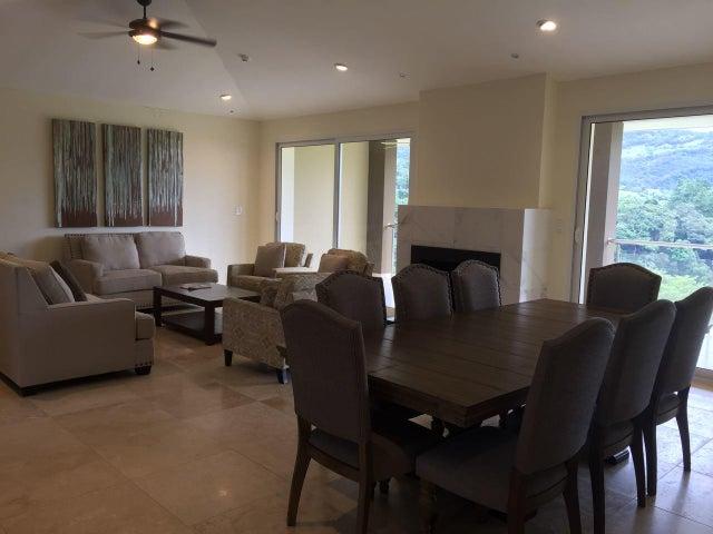 PANAMA VIP10, S.A. Apartamento en Alquiler en Jaramillo en Boquete Código: 17-5922 No.8