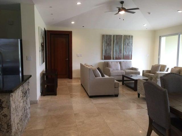 PANAMA VIP10, S.A. Apartamento en Alquiler en Jaramillo en Boquete Código: 17-5922 No.5
