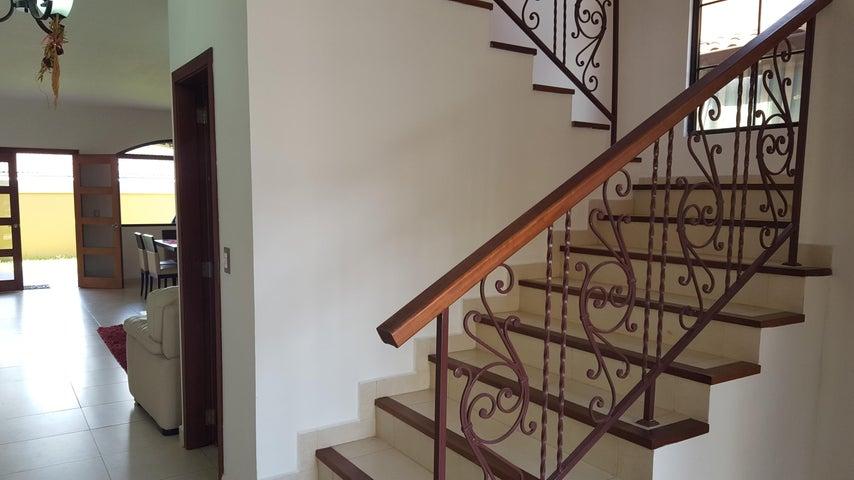 PANAMA VIP10, S.A. Casa en Venta en Costa Sur en Panama Código: 17-1694 No.2