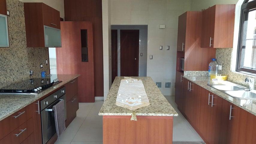 PANAMA VIP10, S.A. Casa en Venta en Costa Sur en Panama Código: 17-1694 No.9