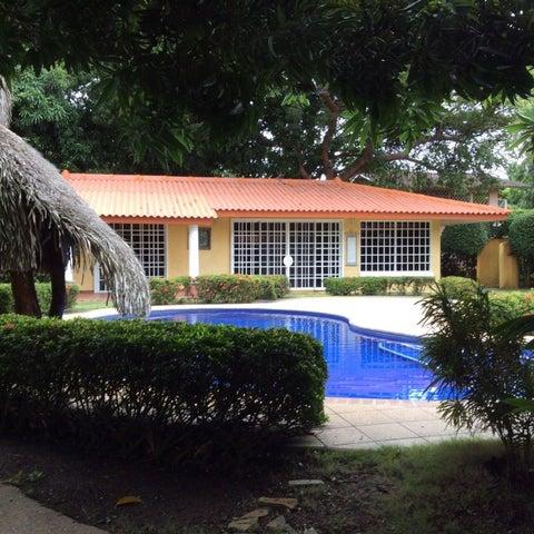 Casa / Venta / Cocle / Cocle / FLEXMLS-17-6121