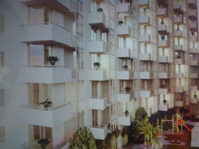 PANAMA VIP10, S.A. Apartamento en Venta en Via Espana en Panama Código: 17-6066 No.2
