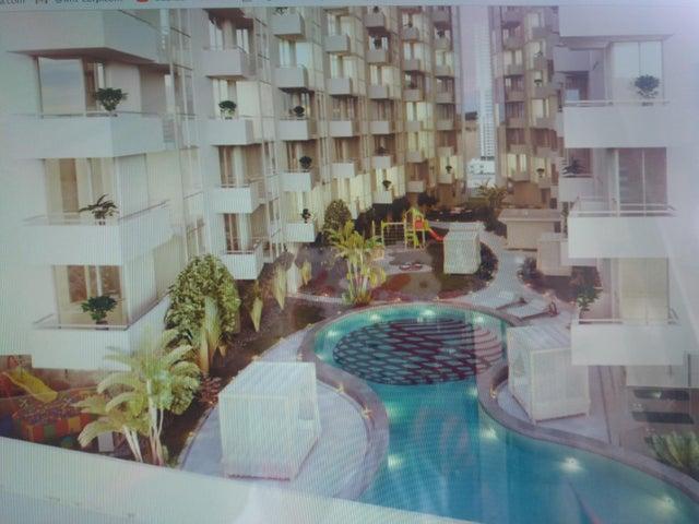 PANAMA VIP10, S.A. Apartamento en Venta en Via Espana en Panama Código: 17-6066 No.3