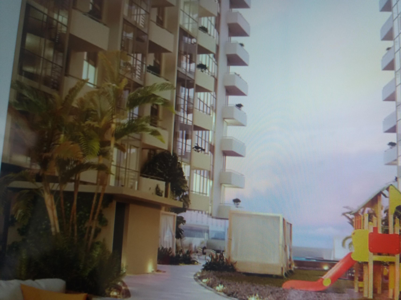PANAMA VIP10, S.A. Apartamento en Venta en Via Espana en Panama Código: 17-6066 No.4