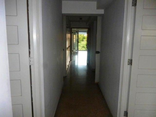 PANAMA VIP10, S.A. Apartamento en Venta en El Carmen en Panama Código: 17-6075 No.1